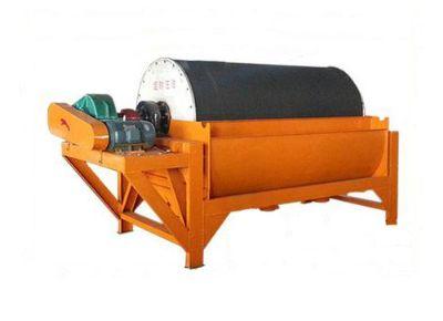 点击查看详细信息<br>标题土豆网 狂怒:CTB湿式磁选机 阅读次数协和影院780:1424